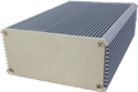 VG-BOX